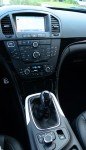 2012-buick-regal-gs-center-console