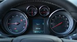 2012-buick-regal-gs-cluster