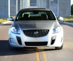 2012-buick-regal-gs-front-1