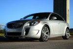2012-buick-regal-gs-front-2