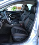 2012-buick-regal-gs-front-seats