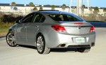 2012-buick-regal-gs-rear-1