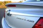 2012-buick-regal-gs-rear-deck-spoiler