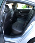 2012-buick-regal-gs-rear-seats