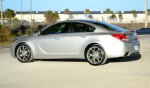 2012-buick-regal-gs-side-2