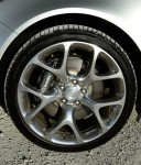 2012-buick-regal-gs-wheel-tire
