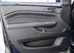 2012-cadillac-srx-door-trim
