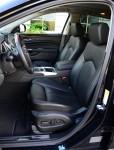 2012-cadillac-srx-front-seats