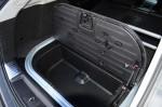 2012-cadillac-srx-rear-cargo-box