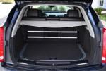 2012-cadillac-srx-rear-cargo-up