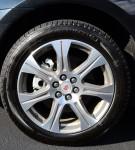 2012-cadillac-srx-wheel-tire
