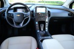 2012-chevrolet-volt-dash