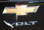2012-chevrolet-volt-emblem