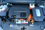2012-chevrolet-volt-engine-motor