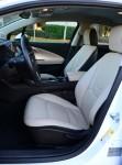 2012-chevrolet-volt-front-seats
