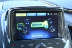 2012-chevrolet-volt-power-flow-screen