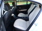 2012-chevrolet-volt-rear-seats