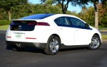 2012-chevrolet-volt-rear-side