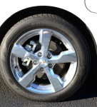 2012-chevrolet-volt-wheel-tire