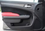 2012-chrysler-300-srt8-door-trim
