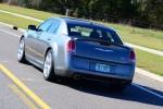 2012-chrysler-300-srt8-rear-drive