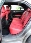 2012-chrysler-300-srt8-rear-seats