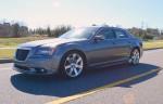 2012-chrysler-300-srt8-side-drive