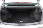 2012-chrysler-300-srt8-trunk