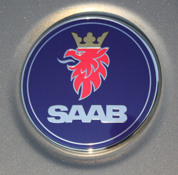 The End Is Here: Saab Files For Bankruptcy