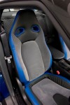 nissan-gt-r-track-pack-seat-1