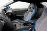 nissan-gt-r-track-pack-seats