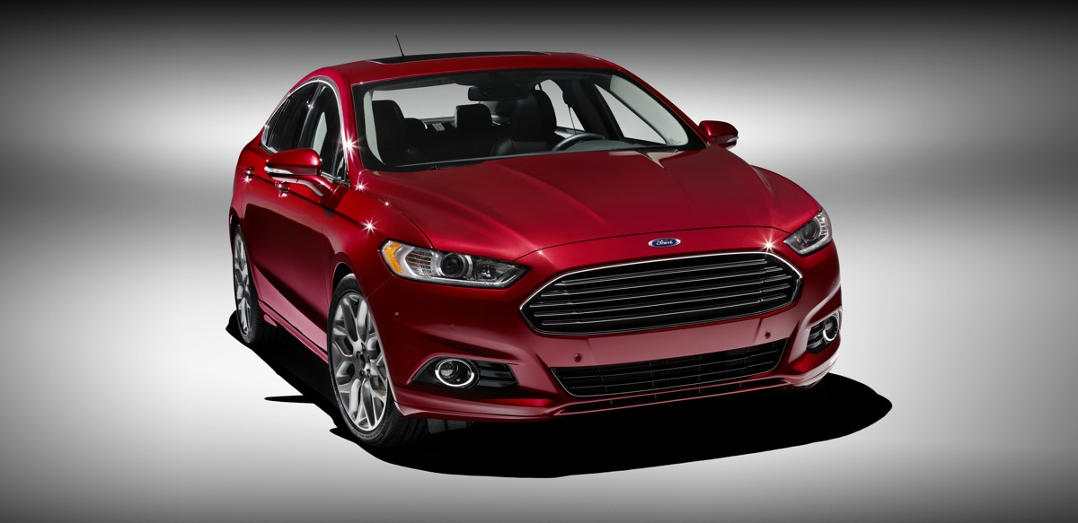 Hot Cars Ford Fusion - Mio decalsmio mz transformers red striping stickers decals joehansb