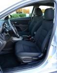 2012-chevrolet-cruze-eco-front-seats