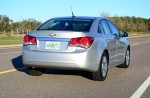2012-chevrolet-cruze-eco-rear