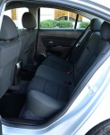 2012-chevrolet-cruze-eco-rear-seats