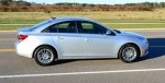 2012-chevrolet-cruze-eco-side