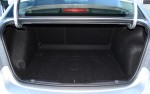 2012-chevrolet-cruze-eco-trunk