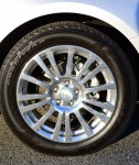 2012-chevrolet-cruze-eco-wheel-tire