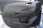 2012-chevrolet-sonic-door-trim