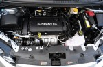 2012-chevrolet-sonic-engine