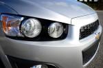2012-chevrolet-sonic-headlights