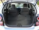2012-chevrolet-sonic-rear-hatch-down