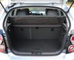 2012-chevrolet-sonic-rear-hatch-up