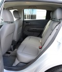 2012-chevrolet-sonic-rear-seats