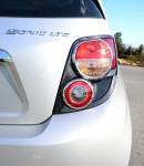 2012-chevrolet-sonic-tail-light