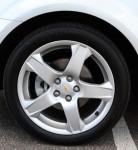 2012-chevrolet-sonic-wheel-tire