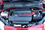 2012-fiat-500-sport-engine