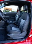 2012-fiat-500-sport-front-seats