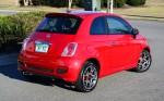 2012-fiat-500-sport-rear