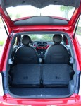 2012-fiat-500-sport-rear-hatch-seats-down